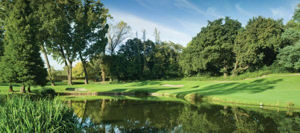 Golf course review: Parkview Golf Club