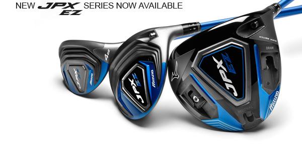 Boron Story - the new JPX range