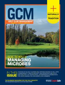 GCM_April_cover-782x1024