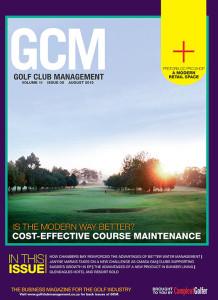 GCM_August_cover