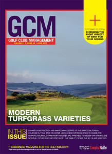 GCM_June_cover