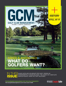 GCM_March_cover-231x300