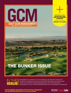 GCM_May_cover-782x1024