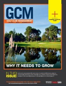 GCM_November_cover