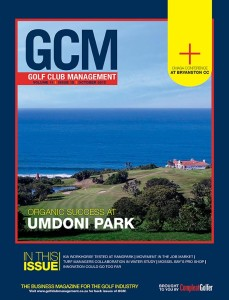 GCM_October_cover