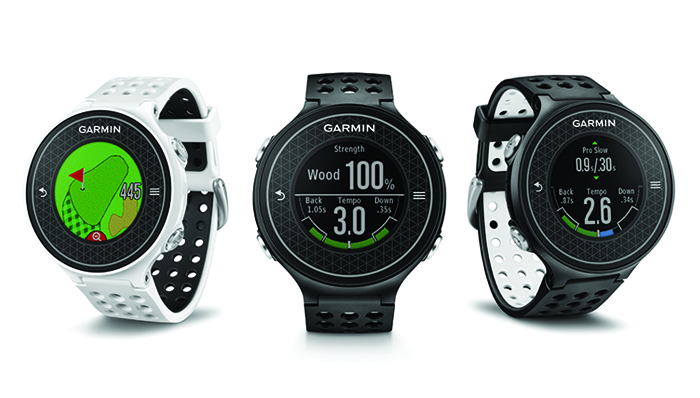 Garmin Approach S6 Compleat Golfer Review