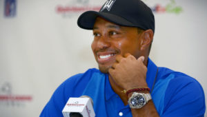 Woods interview QL National