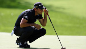 WGC Match Play preview