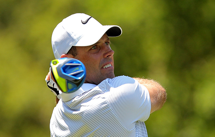 Schwartzel good for Tour Championship bonus