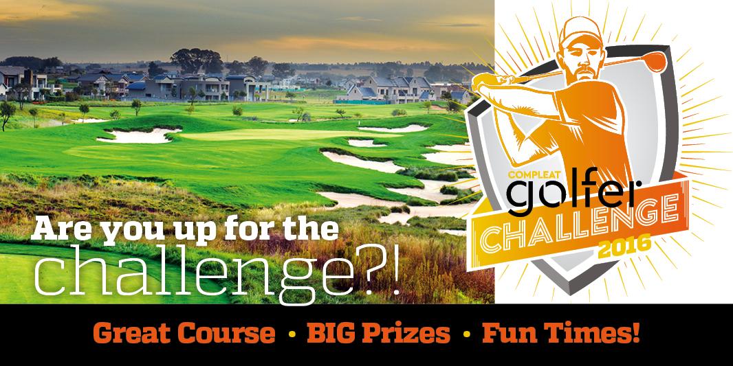 CG_Challenge_Banner 2