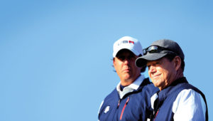 Ryder-Cup-G1