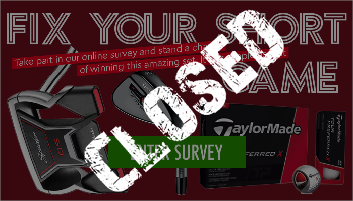 TaylorMade_800x4001
