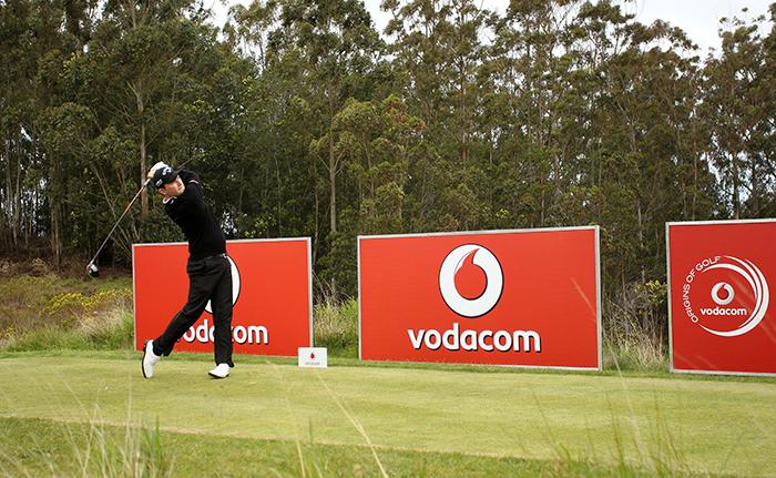 Exciting times for SA golf