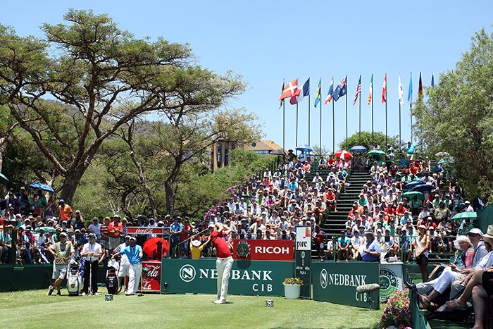 nedbank golf challenge - photo #38