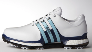 Adidas Tour 360 review