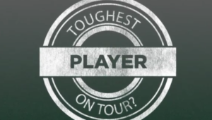 Toughest on Tour