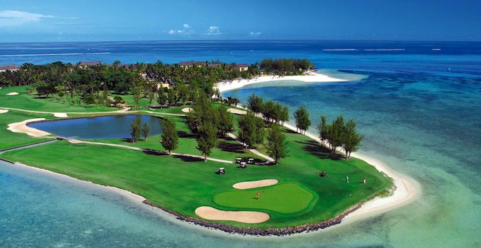 #ABMO2017 celebrates Mauritius as golf destination of choice