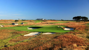 US Open playoff rule change