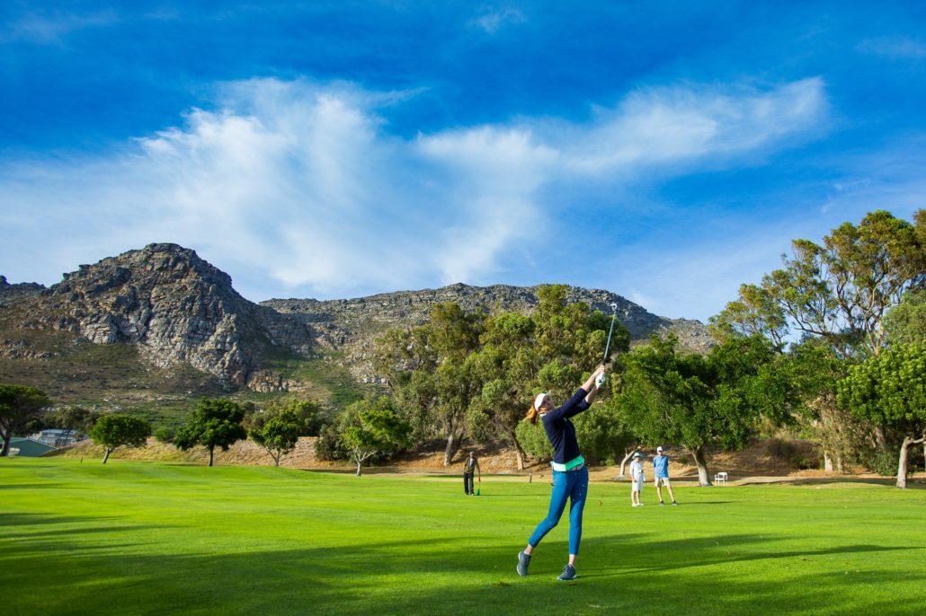 Westlake thriving as tournament hosts