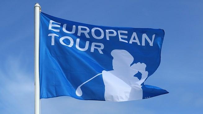 European Tour