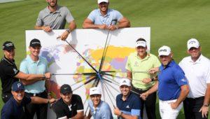 Saudi Open