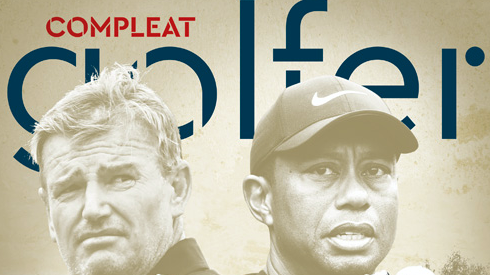 Compleat Golfer December 2019 issue