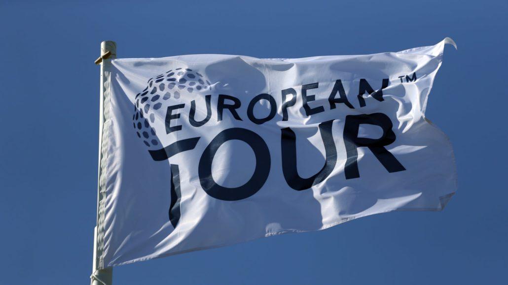 Golf coming to aid the crisis in Australia European Tour