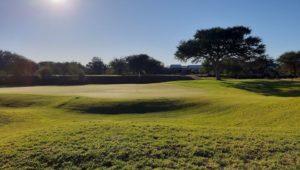 Omeya Golf Club