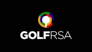 GolfRSA