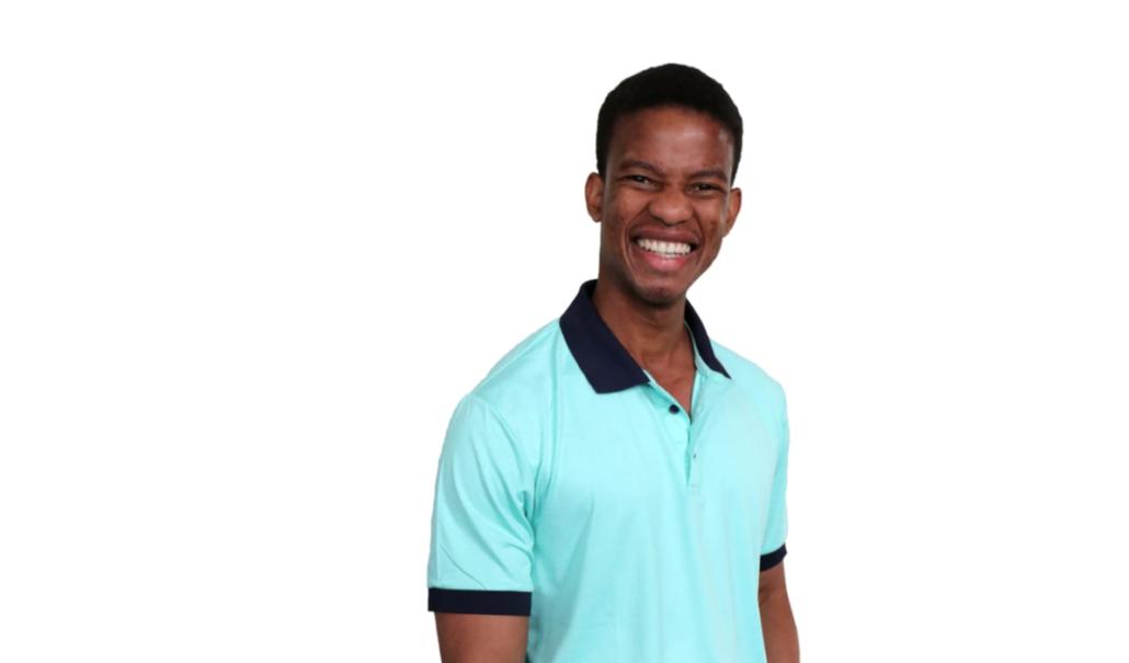 Win a R1000 voucher with Birdi