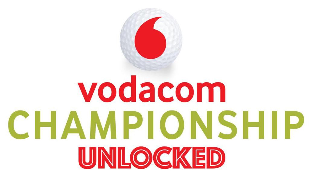 Vodacom Championship Unlocked