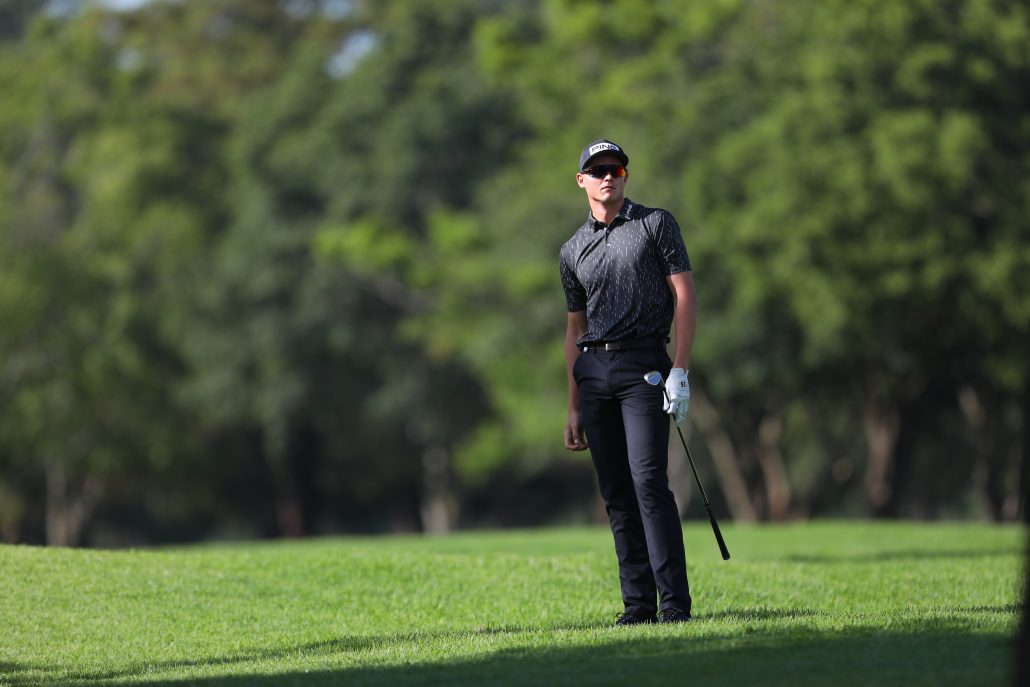Photo by Carl Fourie/Sunshine Tour/Gallo Images