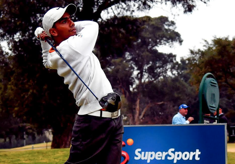 SuperSport to broadcast Sunshine Tour action