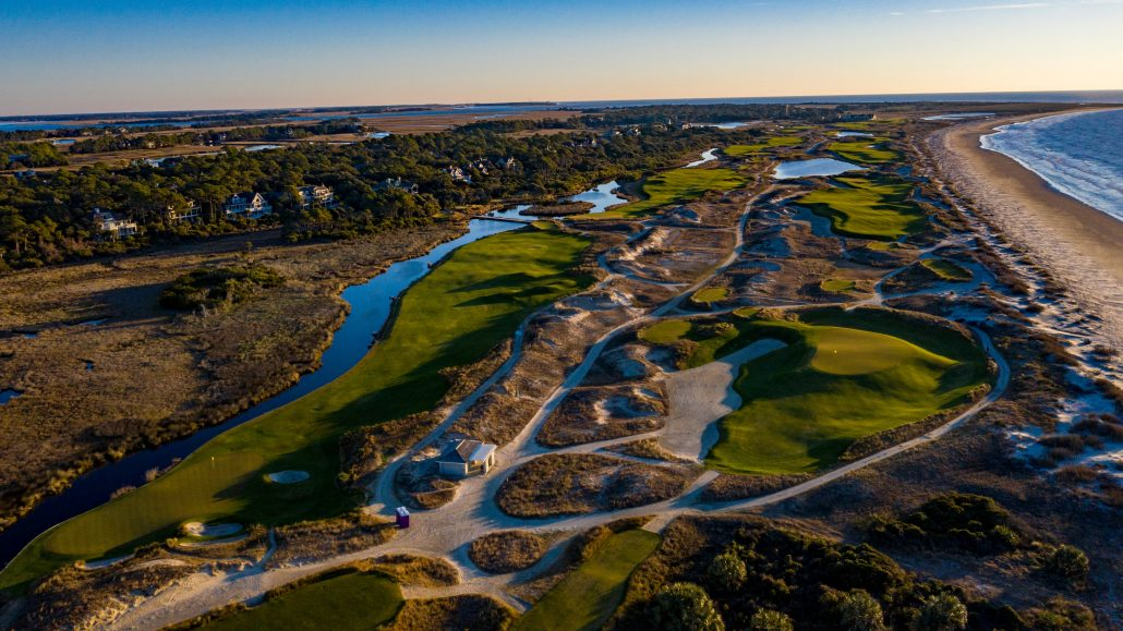 2021 PGA Championship: 4 things to know