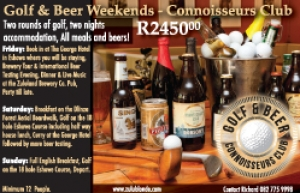 Golf-and-Beer-Weekends---Connoisseurs-Club