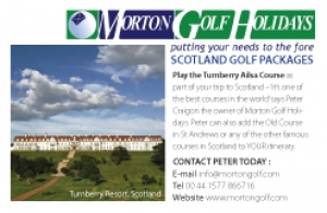 Morton-Golf-Holidays